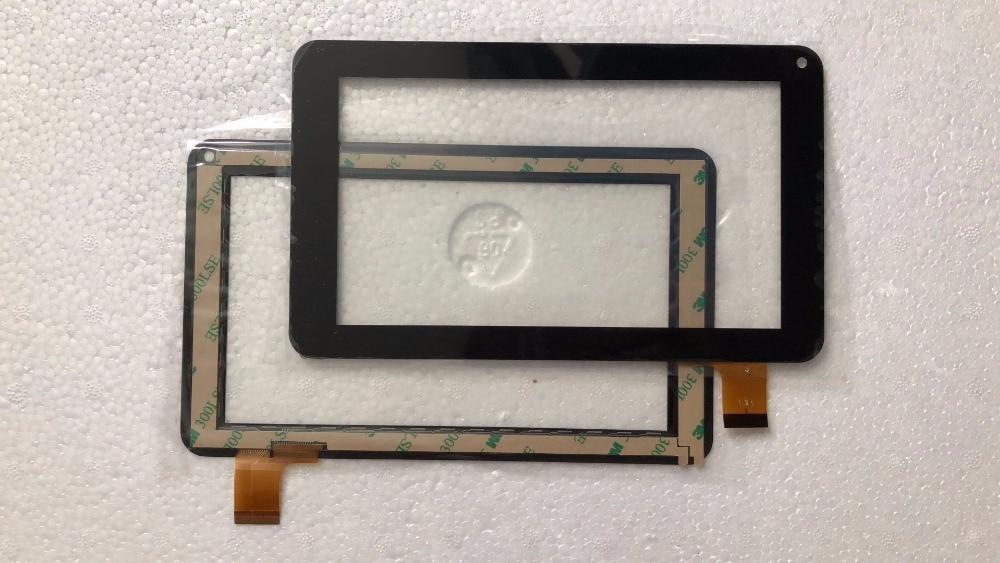 """7 """"Nueva tablet pc Multilaser M7s M7-s Dual Quad Core pantalla táctil Digitalizador de Panel táctil"""