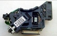 DVD pour autoradio HOP   Flambant neuf, 1200WB 1200W-B, 1200, lentille Laser, ramassage optique,