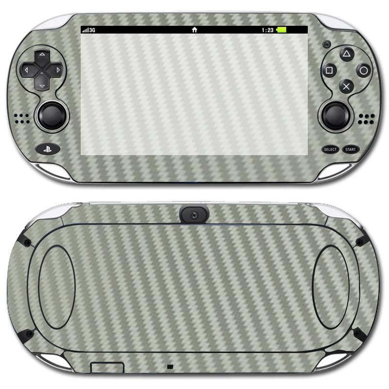 Naklejki dla PS Vita PSV gier wideo 1000 skórki naklejki skóra winylowa Ptotector pokrywa dla Play Station PSV1000
