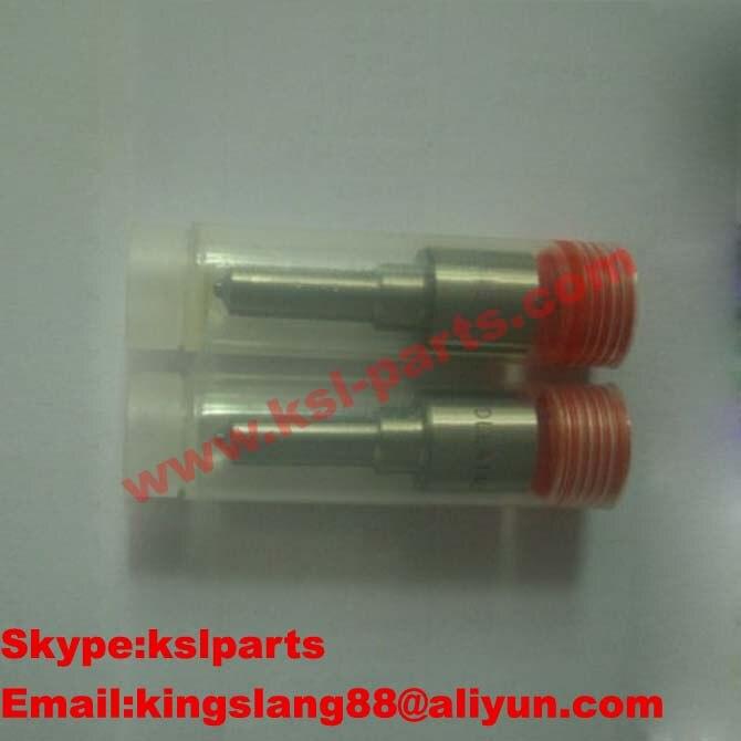 DLLA152P879 bicos injetores common rail Diesel bico injetor de combustível 093400-8790