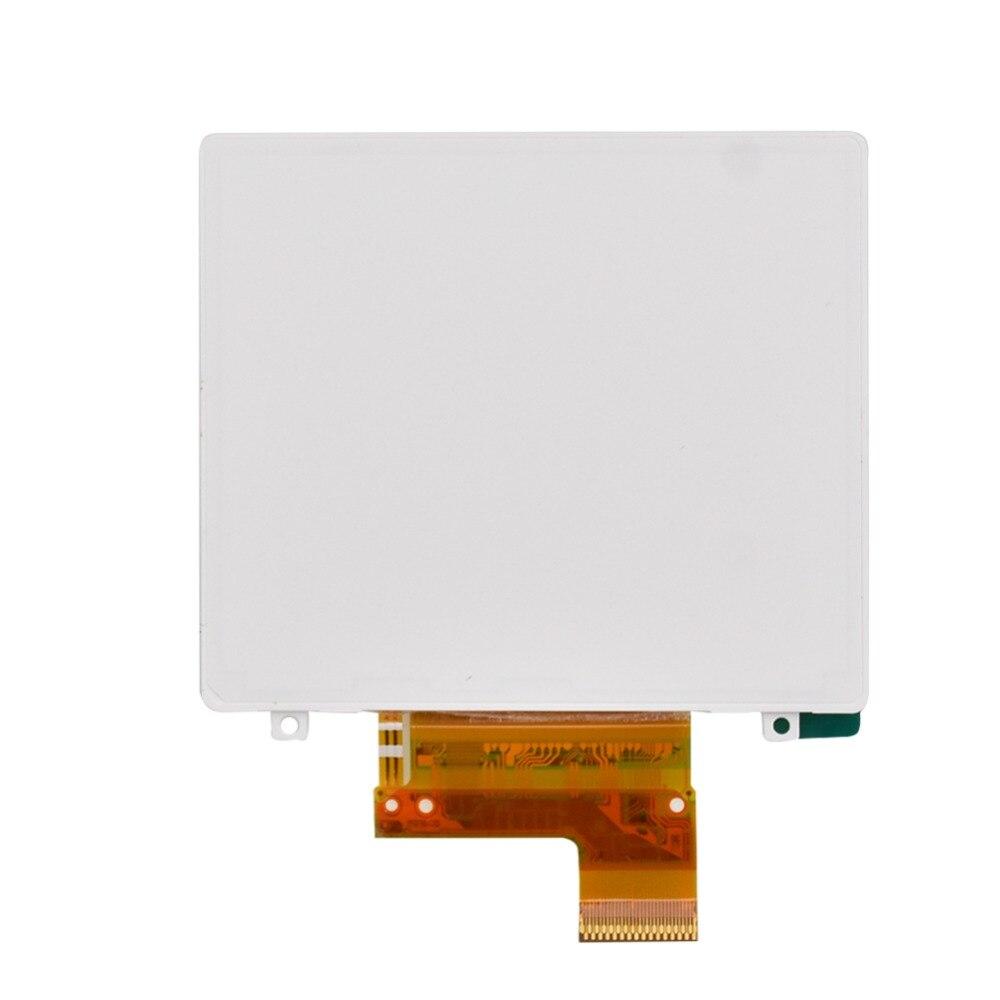 Para A1136 Video LCD Ipv pantalla LED pantalla interna modificada SSD para cambiar accesorios de batería