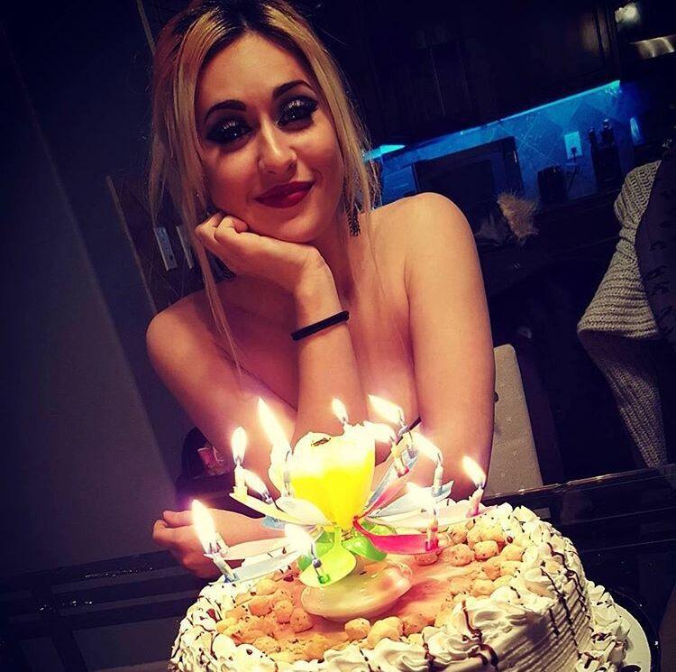 Горячий блеск для торта, вращающаяся свеча, Художественная Музыкальная свеча, цветы лотоса, вращающийся день рождения, торт, свадебное украшение в виде свечи