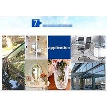 HOT SALE Car Windshield Glass Cleaner FOR opel insignia accessories subaru outback Reno Capture 3008 bmw e46 accessories