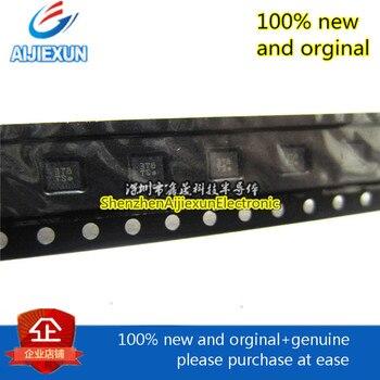 10PCS 100% original and new BMI160 silk0-screen TS BMI-160 Acceleration + gyro sensor mm3 LGA14 in stock