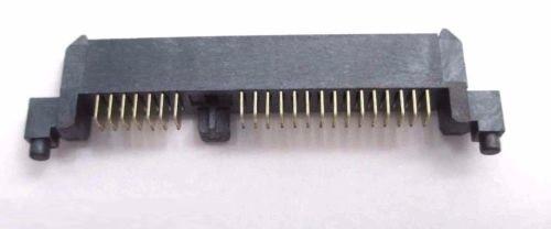 WZSM новый разъем интерфейса жесткого диска для ACER 6930G 6930 6530G 7330 7730 7730G SATA разъем жесткого диска