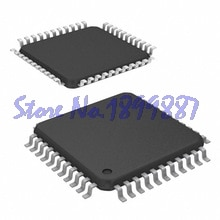 1 шт./лот W5100 5100 QFP-48 в наличии