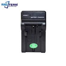 10Pcs/Lot Travel Charger K8500 for Kodak KLIC-8000 K8000 Richo DB-50 DB50 Digital Battery Fit Camera Z612 Caplio R1 R1V R2 RZ1