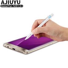 Active Pen Stylus Capacitive Touch Screen For Asus Zenfone 4 2 5 Pegasus 3 X008 Zoom 6 Max Plus 3s ZE551ML Pro Case Mobile phone