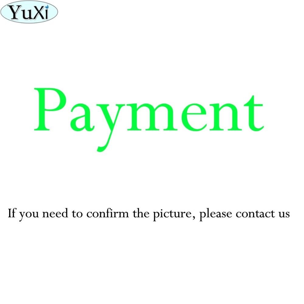 YuXi-بطاقة Stargate 3DS ، حزمة جديدة