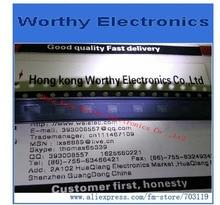 Envío gratis 10 unids/lote MP2119DQ-LF-Z MP2119DQ MP2119D MP2119 QFN10