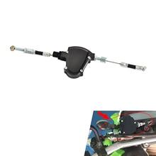 Système de câbles pour Yamaha R6 MT09 YZ YZF CR CRF WR 250 CB500 Z800 KX KXF CBR GSXR 450 600
