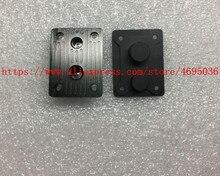 Nuevo soporte base pie pedestal para Sony HDR-MC1500 MC1500C HDR-MC2500 MC2500C tornillo soporte trípode
