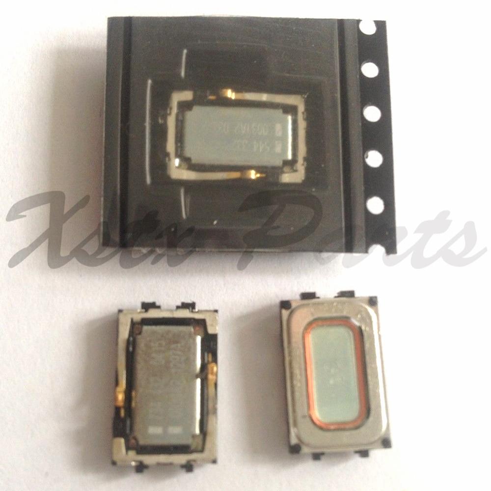 100x для Sony Ericsson Xperia X12 Arc S LT15i LT18i ушной динамик