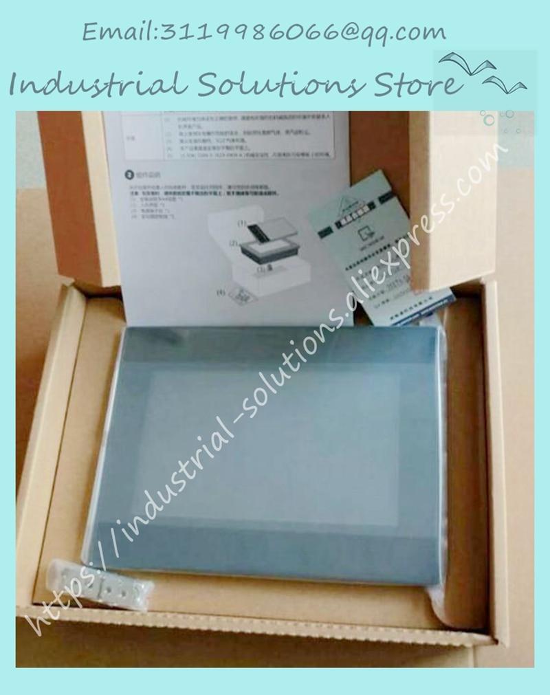 HMI TK6051IP TK6071IQ TK6071IP TK8071IP MT6071IE MT8071IE MT8102IE MT8071IP MT6071IP Touch Panel neue orignal