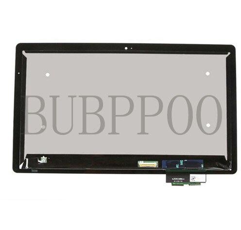 Nueva pantalla LCD táctil reemplazo del digitalizador de pantalla montaje para Acer Iconia Tab W700 B116HAT03.1 11,6 ''1080 P