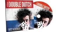 double dutch by fritz alkemademagic tricks