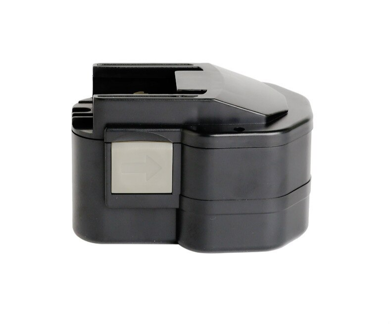 3500mah Ni-CD For AEG Atlas Copco Miwaukee Atlas Mickey 12V Power Tools Battery
