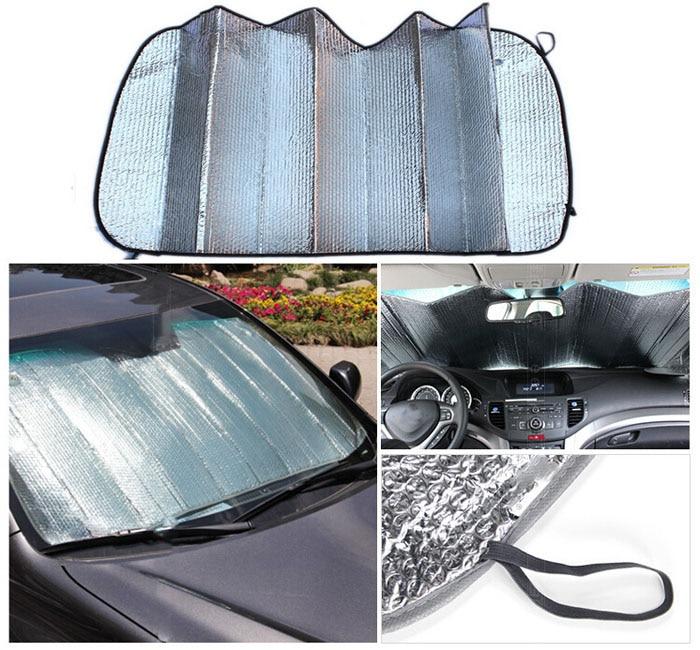 Солнцезащитный козырек для автомобиля, складной солнцезащитный козырек для MAZDA 3 6