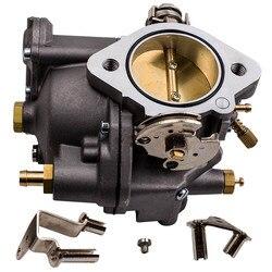 Carburador apto para Harley-Davidson Motocicleta 110420 11 1 para S & S-0420 E Super