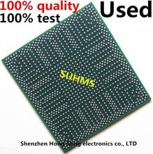 100% test très bon produit N3540 SR1YW cpu bga puce reball avec balles IC puces