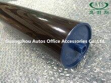Tambour opc de haute qualité pour utilisation dans KM4530/100%, pièces de rechange pour copieur compatibles, nouveauté 5530