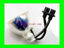 Hochwertigen Projektor lampe EC. J0401.002 für PD116 Projektoren