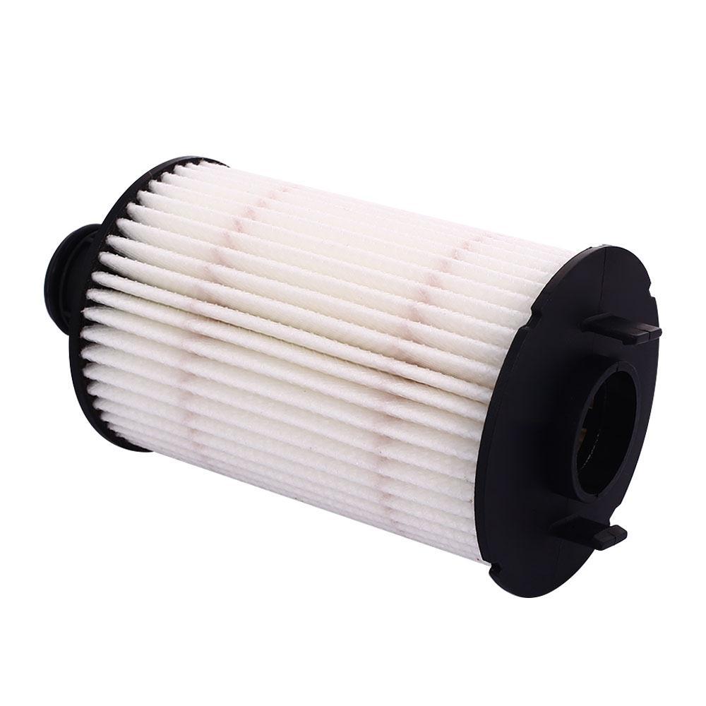 LR011279 filtro de aceite automático filtro de aceite se adapta a múltiples modelos accesorios de coche filtro accesorios piezas de coche filtro de aceite de coche