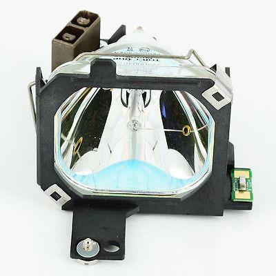SP-LAMP-LP7P استبدال مصباح ضوئي ل Infocus LP750 العارض