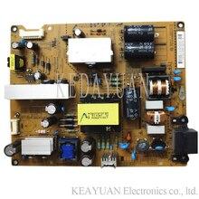 Gratis verzending 100% test werk voor LG 42LN5100-CC power board LGP42-13PL1 EAX64905301
