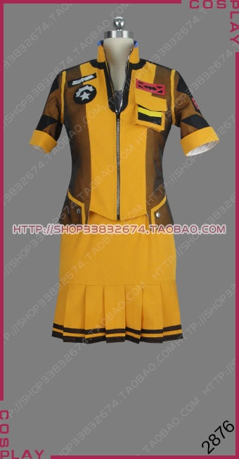 Sword Art Online asesino bala de tercera persona Shooter juego de rol TPSRPG Argo vestido traje Cosplay S002