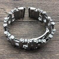 26mm For Garmin Newest Multifunctional Bracelet Watch Strap For Garmin Fenix 3 HR 5X Watch Band Watchbands With Screwdrive Tools
