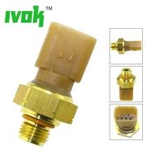 Capteur de pression dhuile pour Caterpillar CAT E320D 274-6720   Pelle de capteur de pression, 432E
