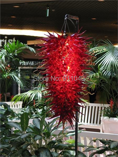 Gorący sprzedawanie sala konferencyjna oświetlenie żyrandol ze szkła
