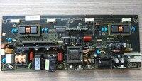 Original MIP260B MIP260B-1 Power Board Speaker Accesories