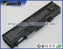 Batterie ordinateur portable pour FUJITSU Amilo Pro V2030 21-92441-03 21-92445-04 SMP-LMXXSS3 21-92441-02 (SMP) Pro V3515 11.1 V 6 cellules