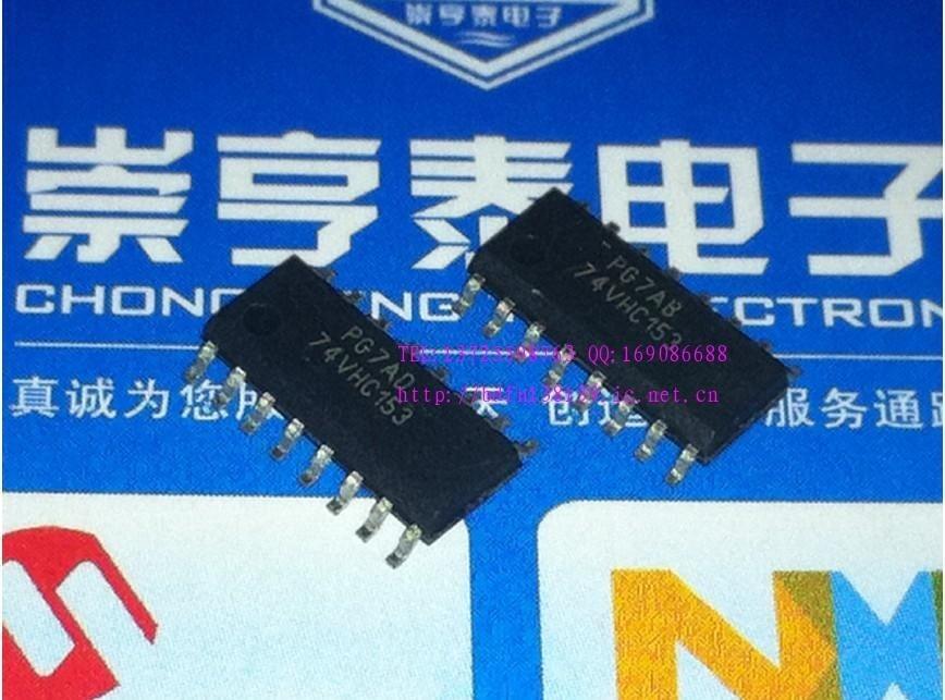 Module 20PCS 74VHC153M BL9198-33BAPRN DK5B SPX1117M3-L-3-3/TR  AO3400 NCE6050A TPS27081ADDCR AUA CL6808 TPA6132A2RTER AIWI