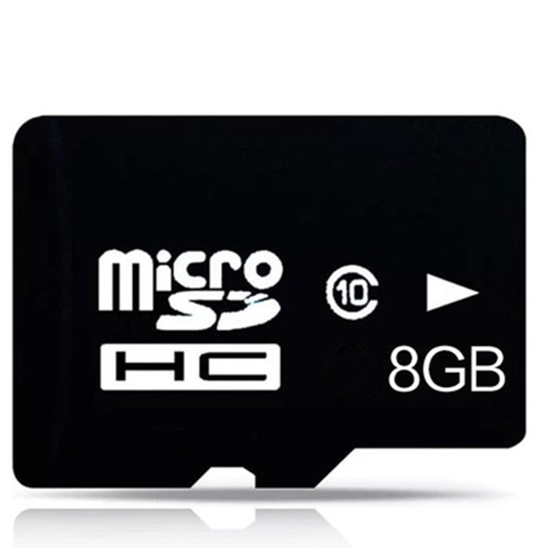 High Quality Memory Card Micro Sd Cartao De Memoia for Camera/phone/tablet/ PC 32GB 16GB 8GB SDXC SDHC CMOS
