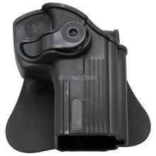 Tactique pistolet Paddle pistolet Holster droitier Holster ajustement pour Taurus 24/7 Taurus 24/7-OSS livraison gratuite