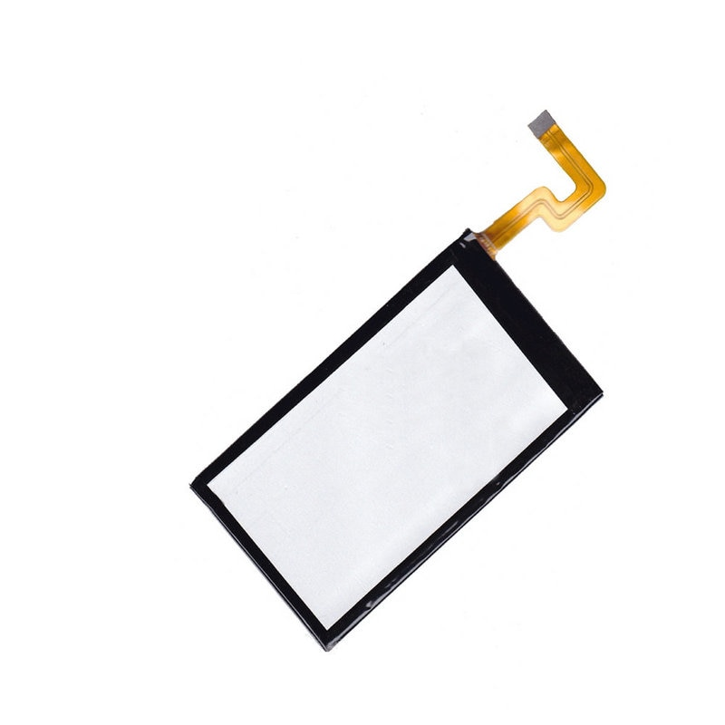 Westrock, nueva batería BL238 de 2200mAh para Lenovo BL238 X2Pt5 X2-Pt5, teléfono móvil