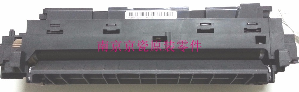 جديد الأصلي كيوسيرا 302M293040 FK-1110(E) ل: FS-1040 1041 1020 1220