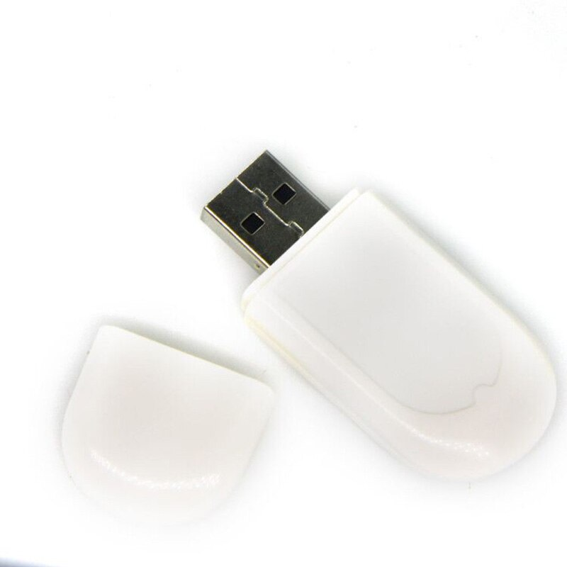WiFi detector com Caso ESP8266 Deauth NodeMCU ESP-12S USB WiFi ESP8266 starter Kit para PS4-wifi 4MB
