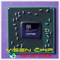 216-0774008 BGA Integrated chipset