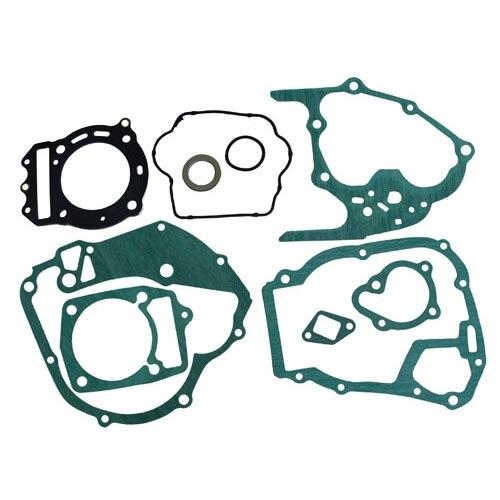 Kit de juntas de 72MM Jonway Kazuma Znen ATV Buggy CF250 CH250 juego completo de juntas Kit de reparación Pad CF Moto Cushion QTZD-CF250