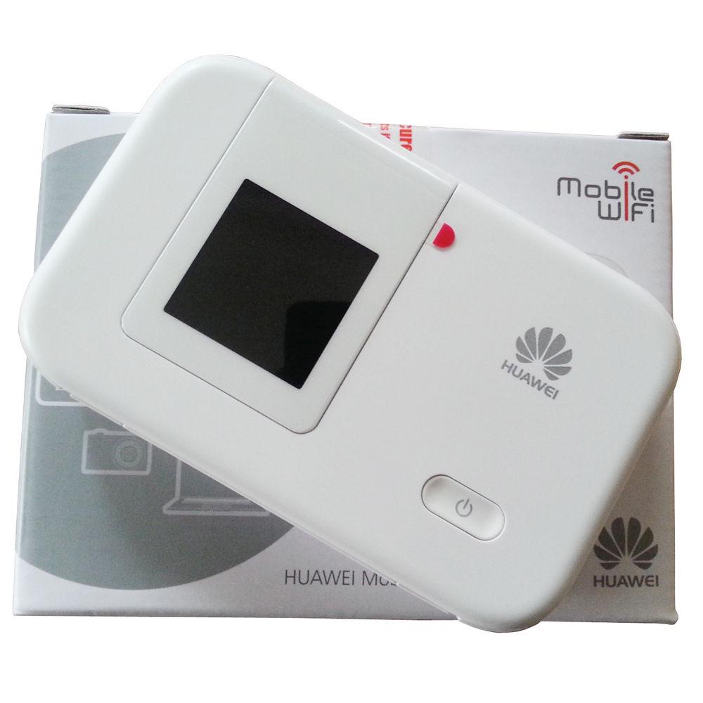 مقفلة هواوي E5372 E5372s-32 4G 150 LTE Cat4 جيب المحمول واي فاي اللاسلكية راوتر سبوت
