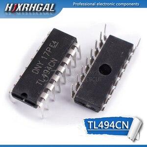 1 шт. TL494CN DIP16 TL494CDIP TL494