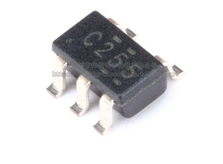 74LVC125APW TSSOP-14 chips as original new