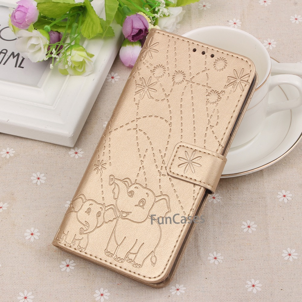 Funda tipo billetera para LG X power 3 power3 LM-X510WM, carcasa de teléfono para LG X power 3 F750K K220 K220DS LS755 K450 US610, funda con Tapa de cuero