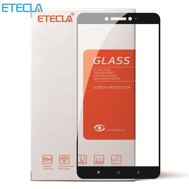 Закаленное стекло для Xiaomi Mi Max 2, Защитное стекло для экрана Xiaomi Mi Max2 3 Xiomi Mimax 2 Mimax2 0,3 мм