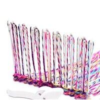 Станок для вязания, размеры 35*12.5*7.5 см #4
