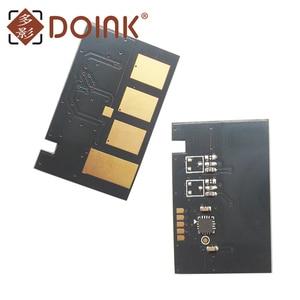 20PCS MLT-D208 chip D208S CHIP for Samsung chip SCX-5635 SCX5835 5835 ML-1635 3475 D208  D2082 CHIP